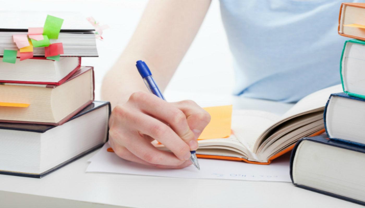 Как научиться писать тексты для сайта, копирайтинг, продающий контент